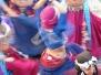 "Ballet ""Gawazi de Colores"""