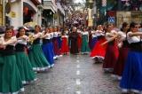 "Ballet ""La Habanera"" 09"
