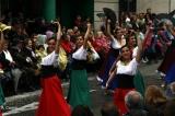"Ballet ""La Habanera"" 13"