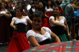 "Ballet ""La Habanera"" 14"