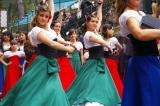 "Ballet ""La Habanera"" 06"