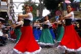 "Ballet ""La Habanera"" 08"