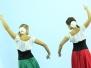 "Ballet ""La Habanera"""