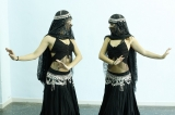 """Ballet """"Magia y Misterio"""" 05"""