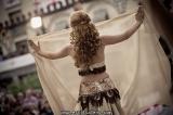 """Ballet """"Nahash"""" 05"""
