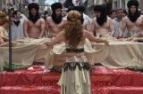 """Ballet """"Nahash"""" 07"""