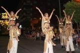 """Ballet """"Nahash"""" 09"""