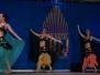 """Ballet """"Oriental"""""""