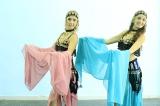 """Ballet """"Oriental"""" 04"""