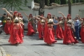 """Ballet """"Tardes de Abril"""" 03"""