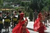 """Ballet """"Tardes de Abril"""" 02"""