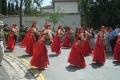 """Ballet """"Tardes de Abril"""" 10"""
