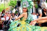 """Ballet """"Yeguada de los Vientos del Sur"""" 03"""