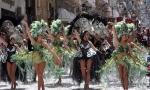 """Ballet """"Yeguada de los Vientos del Sur"""" 06"""