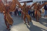 "Desfile ""St. Patrick's Day Cabo Roig"" 04"