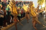 "Desfile ""St. Patrick's Day Cabo Roig"" 01"