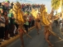 "Desfile ""St. Patrick's Day Cabo Roig"""