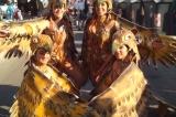 "Desfile ""St. Patrick's Day Cabo Roig"" 02"
