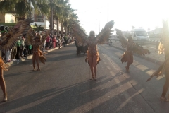 "Desfile ""St. Patrick's Day Cabo Roig"" 05"