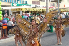 "Desfile ""St. Patrick's Day Cabo Roig"" 03"