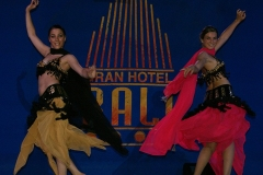 Hotel Bali 09