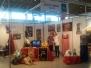 "Feria ""ExpoFiesta Alicante 2015"""