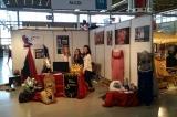 "Feria ""ExpoFiesta Alicante 2015"" 03"
