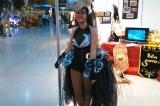"Feria ""ExpoFiesta Alicante 2015"" 09"