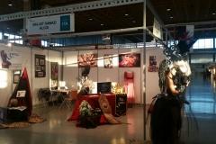 "Feria ""ExpoFiesta Alicante 2015"" 11"