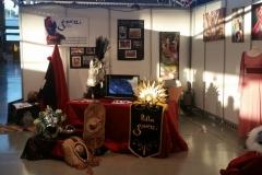 "Feria ""ExpoFiesta Alicante 2015"" 12"