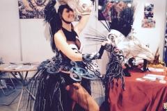 "Feria ""ExpoFiesta Alicante 2015"" 20"