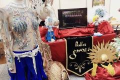 "Feria ""ArteFiesta Villena 2015"" 04"