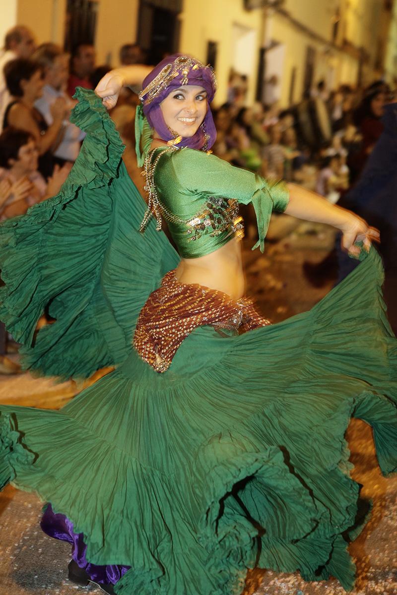 ballet gawazi (4) peque